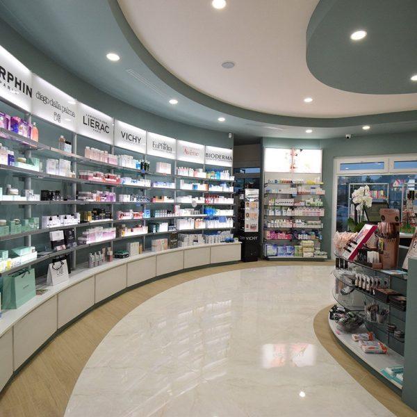 foto_farmaciabardolino02
